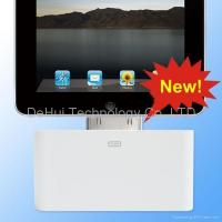 Buy cheap 4in1 connection kit for Apple ipad product