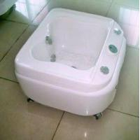 Buy cheap Whirlpool Spa Model:JD-2013 product