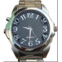 Buy cheap Mini Watch DVR ATT-01 product