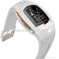 Buy cheap paypal+M850 watch cell phone(can be used in the all of the world ) product