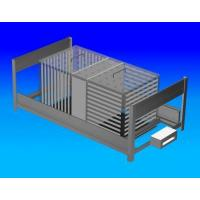 Buy cheap Conditioned Place Preference CPP System product