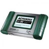 Buy cheap BMW OPPS Autoboss V30 product