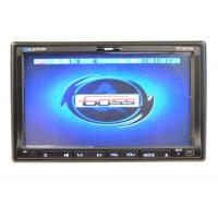 BS-2726DVD Large Screen