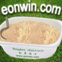 Buy cheap Green tea Extract product