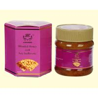 Buy cheap Blended Honey with Soy Isoflavone product
