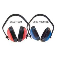 Hearing protection Hearing protection