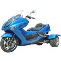 Buy cheap Three-wheels ScooterLS150-3A product