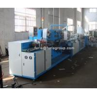 Buy cheap Surgical drape making machine product