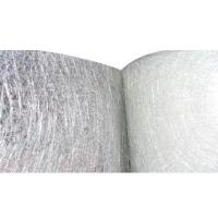 Buy cheap Glassfibergeotextile product