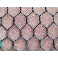 Buy cheap wiremesh product