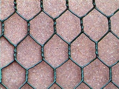 Quality wiremesh for sale