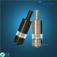 Buy cheap 2014 China manufacture rebuildable wholesale Fogger 5.0 atomizer product
