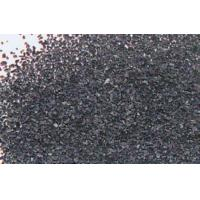 Buy cheap filter and carbon piece active carbon product