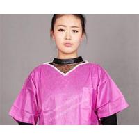 Buy cheap GOWN SERIES Products Scrub suit product