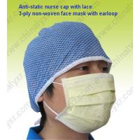 Buy cheap Sterile Surgical Drap packs LY-NC-004 product
