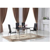 Buy cheap HA-2806# Extend table product