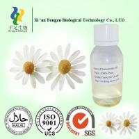 Buy cheap Plant Oil product