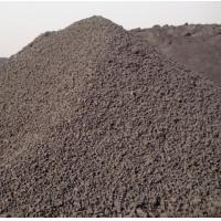 Buy cheap Metallurgical Coke product