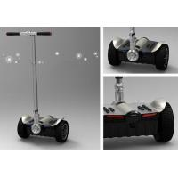 Buy cheap Electric vehicle Self-balancing electric vehicle product