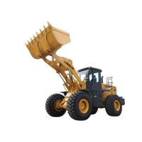 Buy cheap Wheel Loaders product
