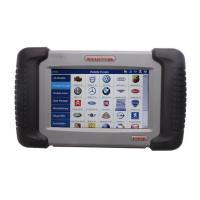Autel MaxiDAS DS708 Russian+English Version