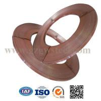 High Tensile Packing Steel Strapping