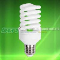 T2 full spiral energy saving lamp 18-24W