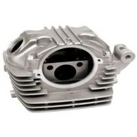 Buy cheap Cylinder Head(CBL110) product