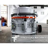 Buy cheap HPY Hydraulic Cone Crusher product