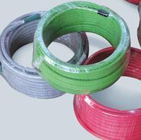 Buy cheap PVC Insulated Wire and Cable of Rated Voltage up to and Including 450/750V product