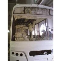 Buy cheap Water Based Blend Polyols for Bus Spray Insulation from wholesalers