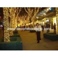 Buy cheap Professional factory supply string light with workable price product