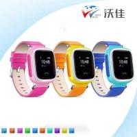 Buy cheap Kids smart watch with buletooth , support android systerm product