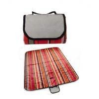 Buy cheap Outdoor Items Portable Waterproof Picnic Blanket/Mat-ADFD8155 product