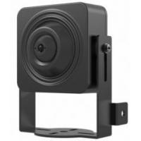 Buy cheap Special Type Camera product