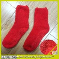 Buy cheap Clothing Soft Knittted Socks product