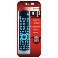 Buy cheap UNIVERSAL REMOTE CONTROL product