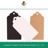 Buy cheap Tags High quality cheap products custom clothing tags labels for t-shirts product