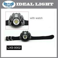Buy cheap WATCH LIGHT LXS-0002 product
