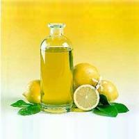 Buy cheap Other Essential Oils product