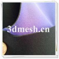 Buy cheap innovative spacer for bra product