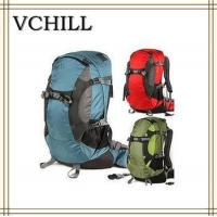 Buy cheap 2015 Cheap fashion sky children travle backpack product