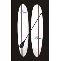 Buy cheap SUP stand up paddle surfboard Model#SUP 014 EPS fiberglass SUP board with high quality for sale product