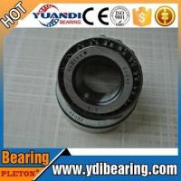 Buy cheap Alibaba recommend 33217 taper roller bearing 85*150*49 mm product