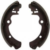 Brake Shoes For SUBARU SK-BS-SBR01