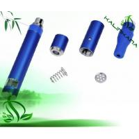 New ecigarette vapor device herb,wax,oil option