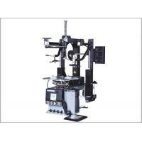 Buy cheap Full-Automatic Tyre Changer product