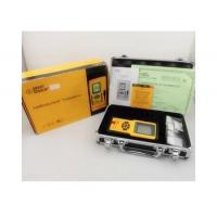 Coating or Film Thickness Meter (SMART BRAND)