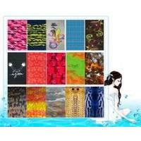 Buy cheap New Design magic multifunctional polyester stretchy bandana Made In China product