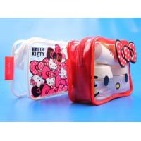 Buy cheap Lady cute plastic gift bag product